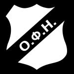 OFI FC logo