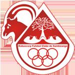 Kabuscorp logo