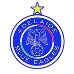 Blue Eagles