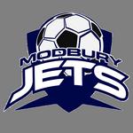 Modbury Jets