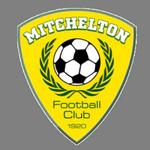 Mitchelton FC logo