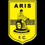 Aris Thessaloniki FC logo