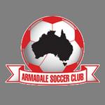Armadale SC logo