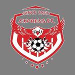Express Sports Club logo