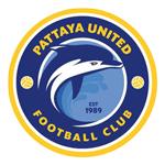 Samut Prakan logo