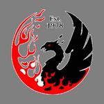 Clarence United FC logo
