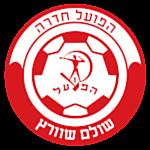 Hapoel Hadera logo