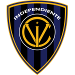 CSD Independiente del Valle logo