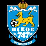 Pskov logo