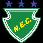 Náuas EC logo
