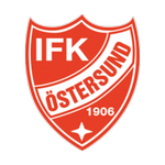 Östersund logo