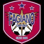 Fagiano logo