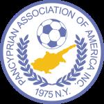 NY Pancyprian Freedoms logo