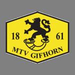 Gifhorn logo