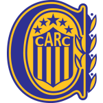 Rosario logo