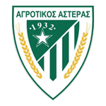Agrotikos EM logo