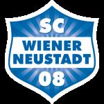 Wiener Neust