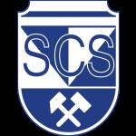 Schwaz logo