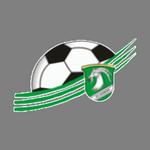 Eugendorf logo