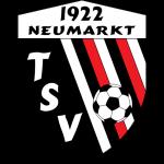 Neumarkt logo