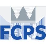 FC Pinzgau Saalfelden logo