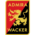 Admira II logo