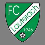 Lauterach logo
