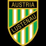 A Lustenau II logo