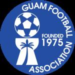 Guame logo