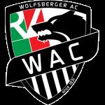 WAC II