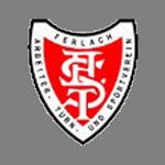 ATUS Ferlach logo