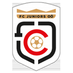 Juniors OÖ logo