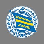 Donau Linz logo