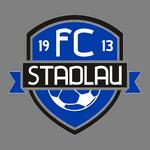 Stadlau logo