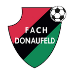 Donaufeld logo