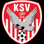 Kapfenberger SV II logo