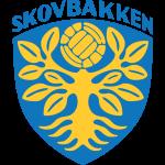 Skovbakken logo