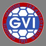 Gentofte-Vangede IF logo