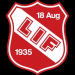 Lindholm logo
