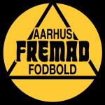 Fremad II logo