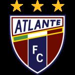 Atlante UTN (Potros Neza) logo