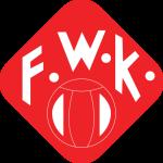 Würzburg logo