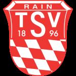 Rain / Lech logo