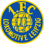 Lok Leipzig logo