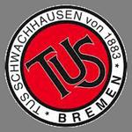 Schwachhausen logo