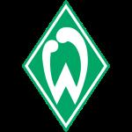SV Werder Bremen III logo