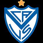 Vélez