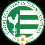 Győr logo