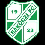 Kaposvári logo