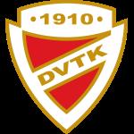 Diósgyőri VTK logo